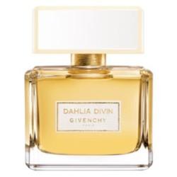 Givenchy Dahlia Divin edp 75ml tester[con tappo]