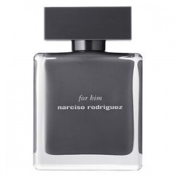 Narciso Rodriguez For Him edt 100ml Tester[con tappo]
