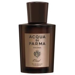 Acqua di Parma Colonia Oud edc 100ml tester[con tappo]