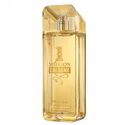 Paco Rabanne 1 Million Cologne edt 125ml tester[con tappo]