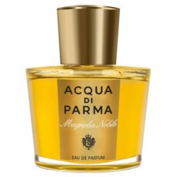 Acqua di Parma Magnolia Nobile edp 100ml tester[no tappo]
