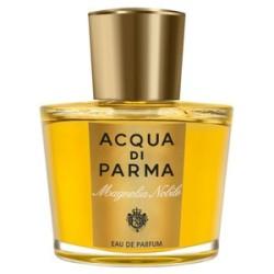 Acqua di Parma Magnolia Nobile edp 100ml tester[no tappo-no scatolo]