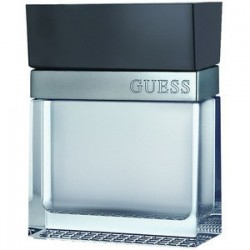 Guess Seductive Homme edt 50ml tester[no tappo]