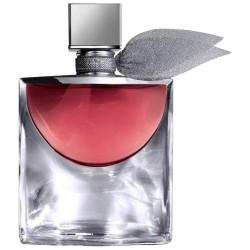 Lancôme La vie est belle L'Absolu de Parfum edp 40ml