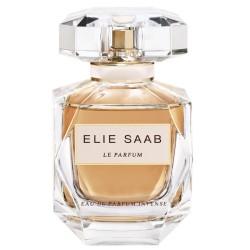 Elie Saab Eau de Parfum Intense 90ml tester[con tappo]