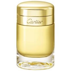 Cartier Baiser Vole Essence de Parfum edp 40ml Tester[con tappo]