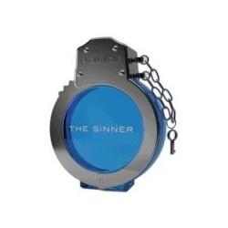 Police The Sinner edt 100ml Tester
