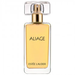 Estée Lauder Alliage edp 50ml tester[no tappo]