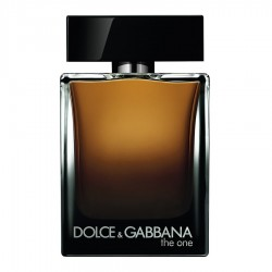 Dolce e Gabbana The One edp 100ml Tester[con tappo]