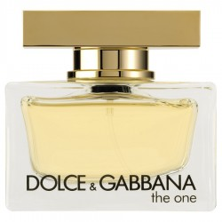 Dolce e Gabbana The One edp 75ml Tester[con tappo]