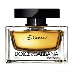 Dolce e Gabbana The One Essence edp 65ml Tester[con tappo]