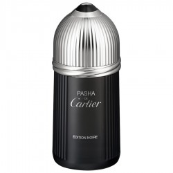 Cartier Pacha Edition Noir edt 100ml Tester[no tappo]