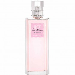 Givenchy Hot Couture edt 100ml tester[con tappo]