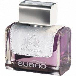 La Martina Sueno edp 100ml tester[con tappo-no scatolo]