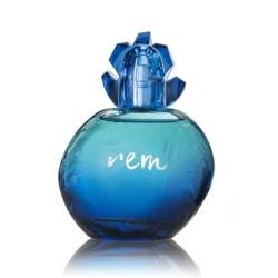 Reminiscence Rem Eau de Parfum 100ml tester[no tappo]