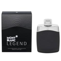 Mont Blanc Legend Dopobarba Lozione 100ml