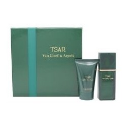 Van Cleef e Arpels T-Star edt 30ml+After Shave 40ml
