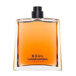 Costume National Soul edp 100ml tester[no tappo]