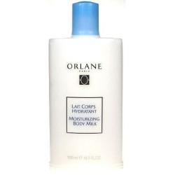 Orlane Latte Corpo 500ml
