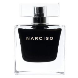 Narciso Rodriguez narciso edt 90ml tester[con tappo]