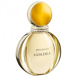 Bulgari Goldea edp 90ml tester[con tappo]