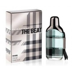 Burberry The Beat for Man edt 100ml