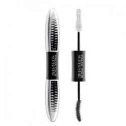L'Oréal Paris Occhi Fake Eyelash Superstar Nero