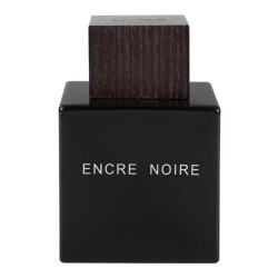 Lalique Encre Noire for men edt 100ml tester