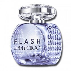 Jimmy Choo Flash edp 60ml tester[con tappo]