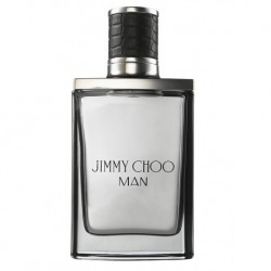 Jimmy Choo Man edt 100ml tester[con tappo]