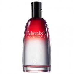Christian Dior Fahrenheit Cologne 125ml tester[con tappo]