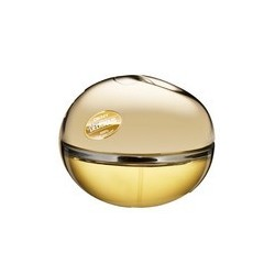 DKNY Golden Delicious edp 50ml tester