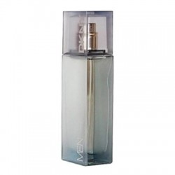 DKNY Man edt 50ml tester[con tappo]