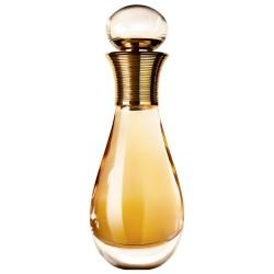 DIOR J'adore Touche de Parfum 20ml tester[estratto di profumo]