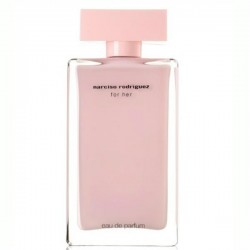 Narciso Rodriguez For Her Edp 100ml tester[con tappo]
