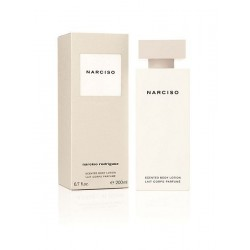 Narciso Rodriguez Narciso Body Cream 75ml