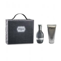 Custo Barcelona Enjoy Man edt 100ml + After Shave Balm 150ml