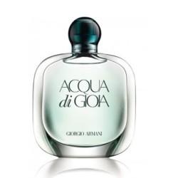 Armani Acqua Di Gioia edp 50ml Tester [con tappo]