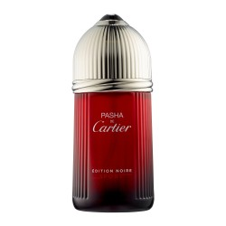 Cartier Pacha Edition Noir Sport edt 100ml Tester[no tappo]