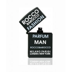 Roccobarocco Fashion Man edt 75ml tester