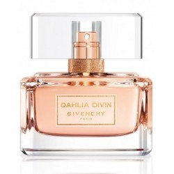 Givenchy Dahlia Divin edt 75ml tester[con tappo-no scatolo]