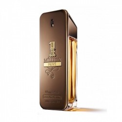 Paco Rabanne 1 Million Privè edp 100ml Tester