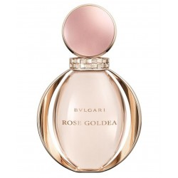 Bulgari Rose Goldea edp 90ml tester[con tappo]