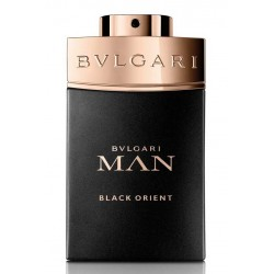 Bulgari Man in Black Orient edp 100ml tester