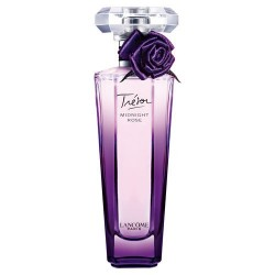 Lancome Tresor Midnight Rose edp 75ml Tester[no tappo]