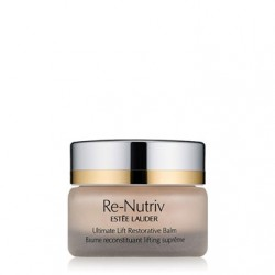 Estee Lauder RE-NUTRIV Ultimate Lift Restorative Balm 30ml tester