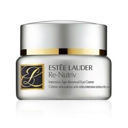 Estee Lauder RE-NUTRIV Intensive Age Renewal Eye Crème 15ml tester