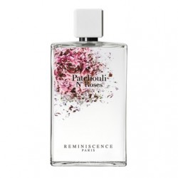 Reminescence Patchouli N' Roses edp 100ml tester[no tappo]