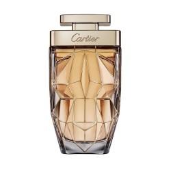 Cartier La Panthère Legere edp 100ml tester