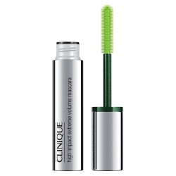 Clinique High Impact Extreme Volume Mascara Black